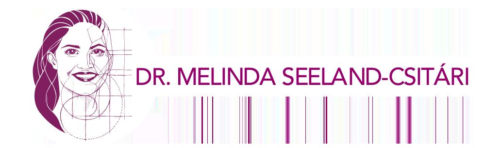 Dr. Melinda Seeland-Csitari Zahnärztin